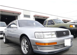 1991-feb-toyota-celsior-4-0-ucf10-for-sale-in-japan-37k