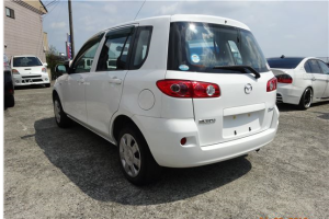 2006-mazda-demio-dy3w-cars-myanmar-used-1-3-yanagon-for-sale-japan-81k-1