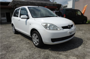 2006-mazda-demio-dy3w-cars-myanmar-used-1-3-yanagon-for-sale-japan-81k