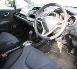 2007-honda-fit-gd1-1-3-1300cc-used-cars-for-sale-in-japan-100k-2