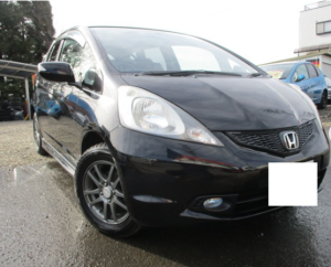 2007-honda-fit-gd1-1-3-1300cc-used-cars-for-sale-in-japan-100k