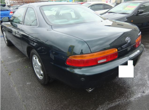 1991-toyota-soarer-uzz31-4-0-lexus-sc-400-sc400-en-venta-vendo-japan-japan-for-sale-japan-1