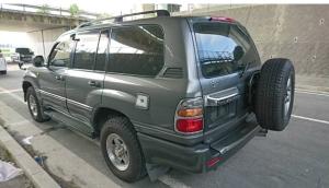 1998-toyota-land-cruiser-hdj101-hdj101k-4-2-vx-limited-g-selection-for-sale-in-japan-360k-1