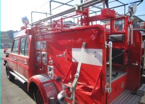 hzj79 landcruiser for sale in japan